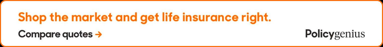 Aaa Insurance Coverage Roadside Assistance