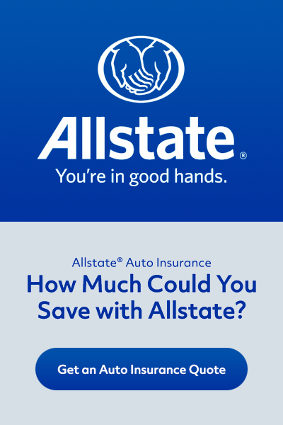 Allstate Drivewise Review Are Drivers Saving Money Clearsurance