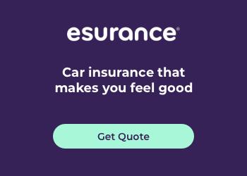 Esurance Car Insurance >> Esurance Coverage Discounts 2019