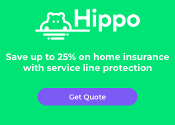Hippo Homeowners Insurance Review Clearsurance