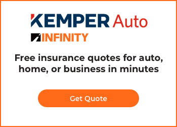 Infinity Insurance Coverage Discounts 2020