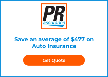 Top 10 Car Insurance Companies With the Best Buying Process