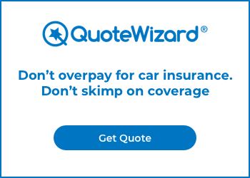 Country Financial Car Insurance >> Country Financial Insurance Ratings Coverage Discounts