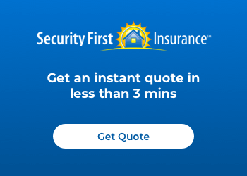 Security First Insurance Company Homeowners insurance ...
