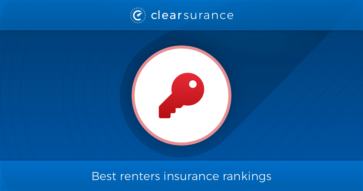 Cheapest And Best Renters Insurance In Kentucky Customer Rankings