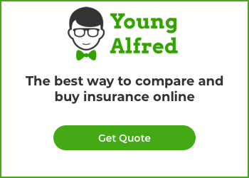 Edison Insurance Company Customer Ratings Clearsurance